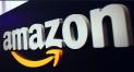 what is amazon.com