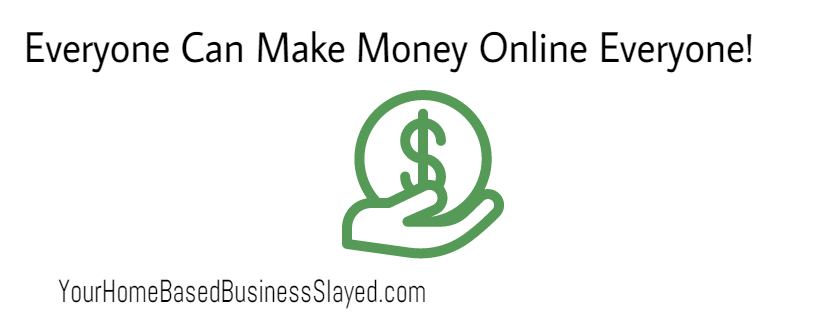 How to Earn Money Online Without Investment: Your Ultimate Guide