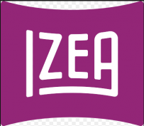 what is izea