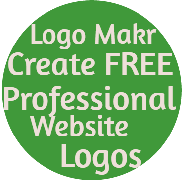 LogoMakr – Free Professional Looking Logos in less than 5 ...