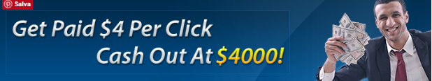 getpaid$4perclickwithfourdollarclick