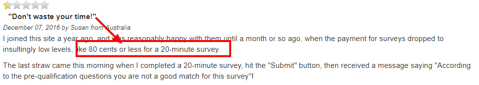SurveYeah Review: A Scam Or High Paying Surveys?
