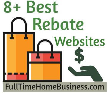 8+bestrebatewebsites