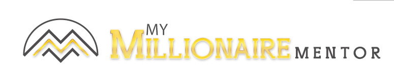 My millionaire mentor review