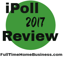 Ipollreview2017