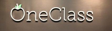 OneClasslogo