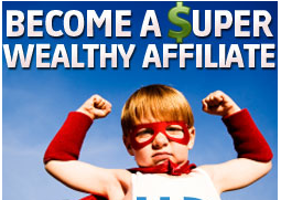 becomeasuperwealthyaffiliate