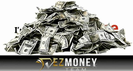 EZ Money Team