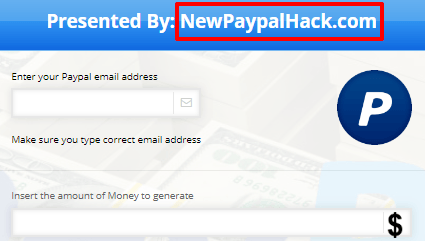 paypal money adder apk for pc