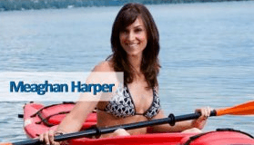 meaghan Harper your freedom mentor owner