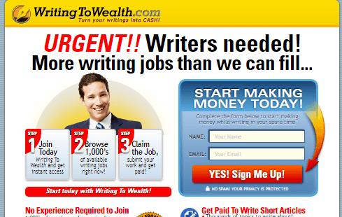 Buy a legit essay