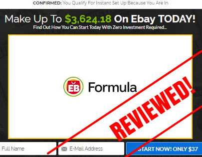 eb formula reviewed