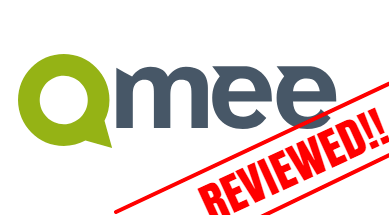Qmee 2019 Review - Real Cash or An Unsafe Scam?