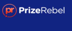 Prize rebel Webite