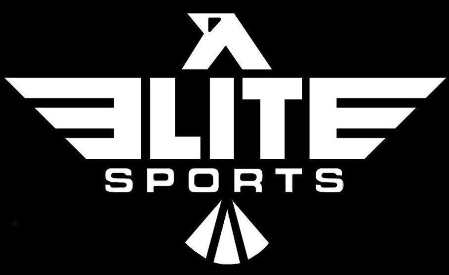 Elite Sports MMA