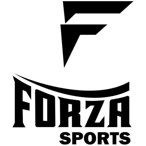 Forza Sports MMA