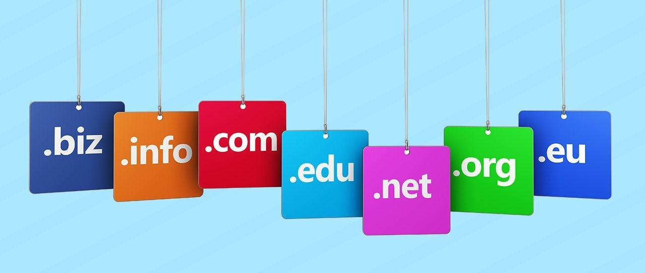How To Make Money Buying And Selling Domain Names? (Legit!)(2019)