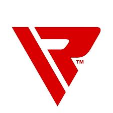 RDX Sports MMA