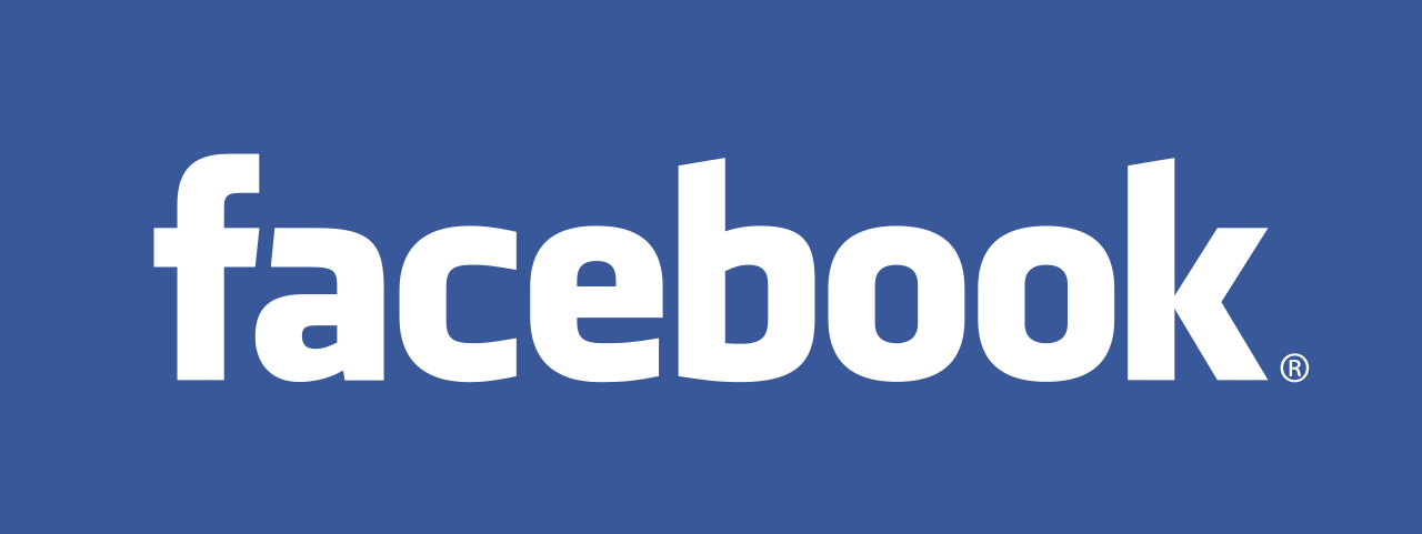 Facebook to promote affiliate products without a website