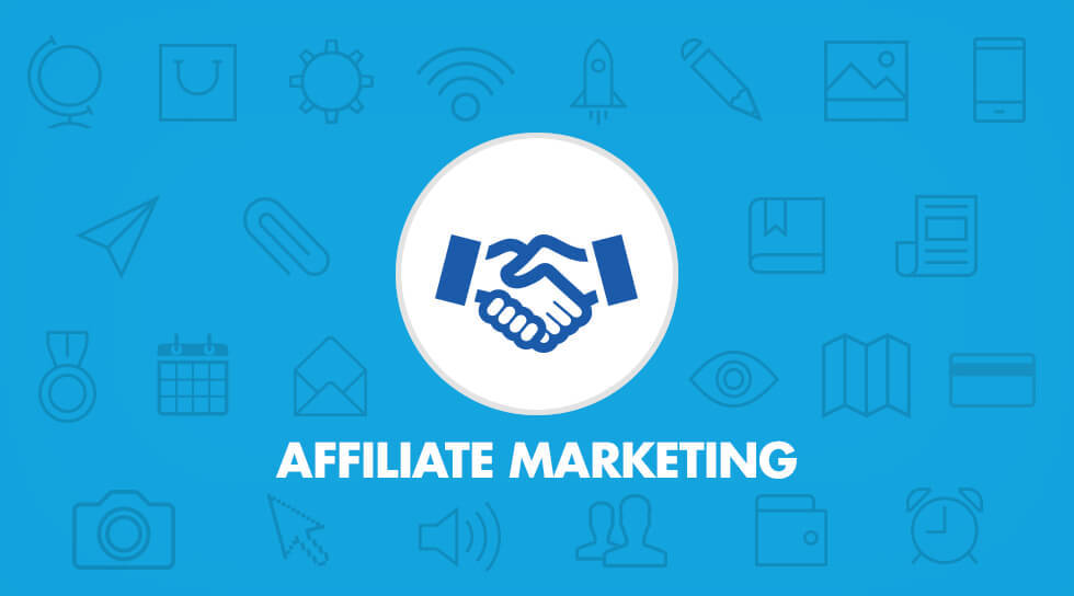 How To Promote Affiliate Products Without A Website (A 2019 Guide)
