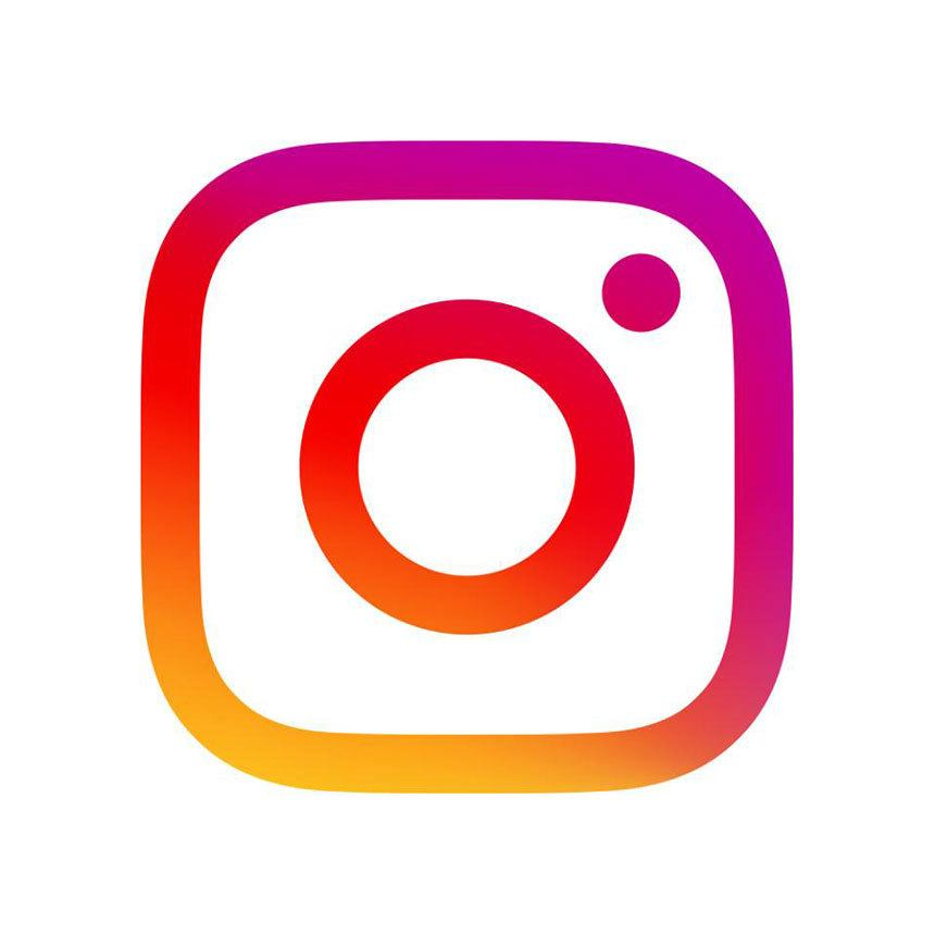 Instagram as a way to promote affiliate products without a website