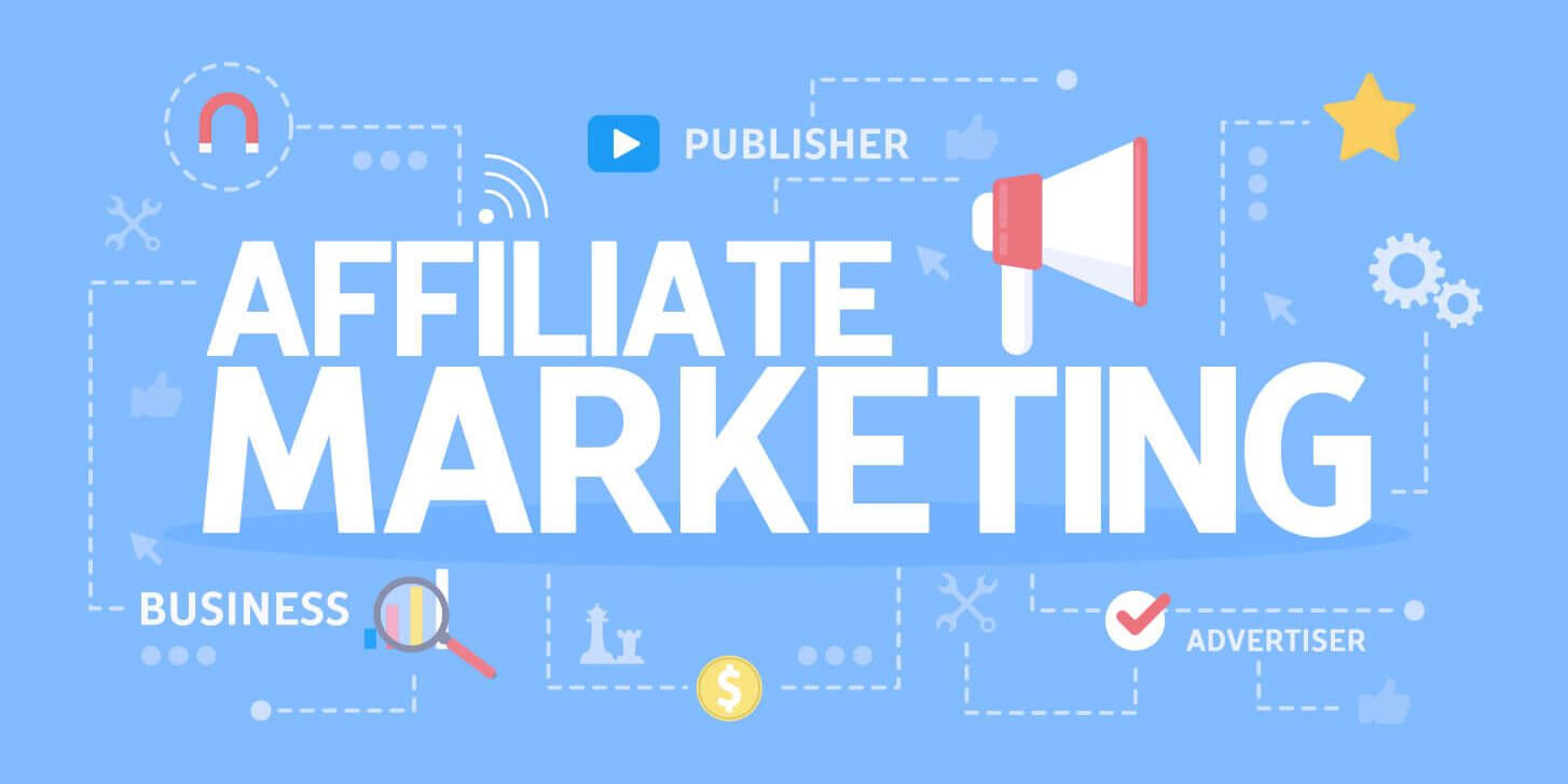 Is Affiliate Marketing Profitable? (Or Is It Just A Waste Of Time?) (2019)