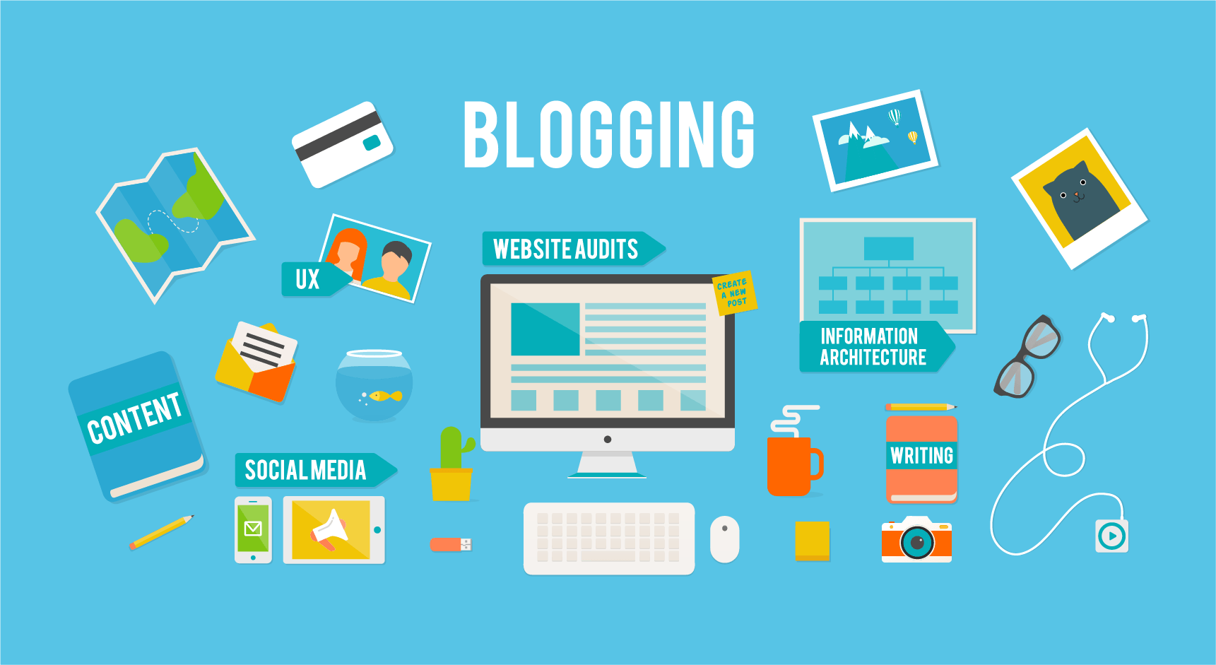 Is Blogging Profitable