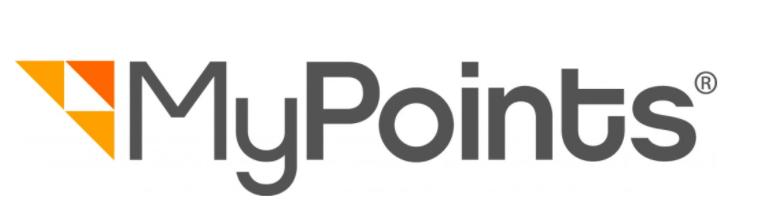 MyPoints logo