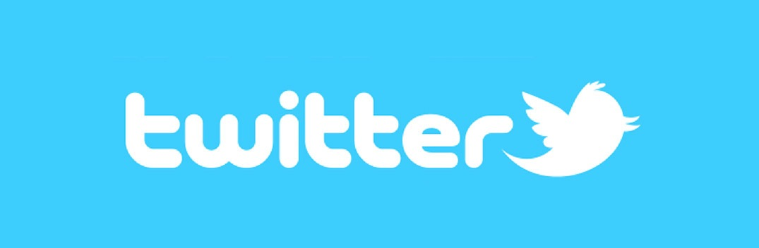Twitter to promote affiliate products without a website