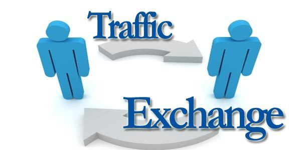 Can You Really Earn Money With Traffic Exchanges