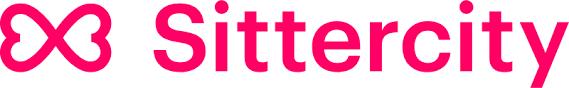 Sitter city logo