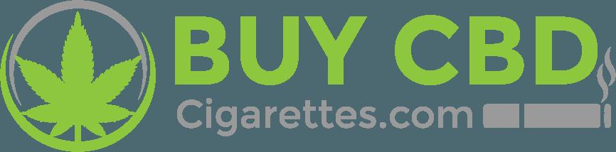 Buy CBD Cigarettes