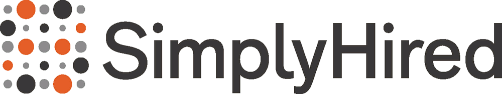 SimplyHired logo