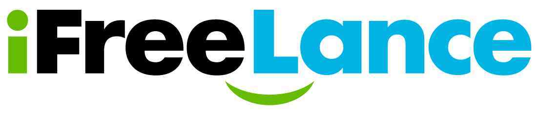 iFreelance logo