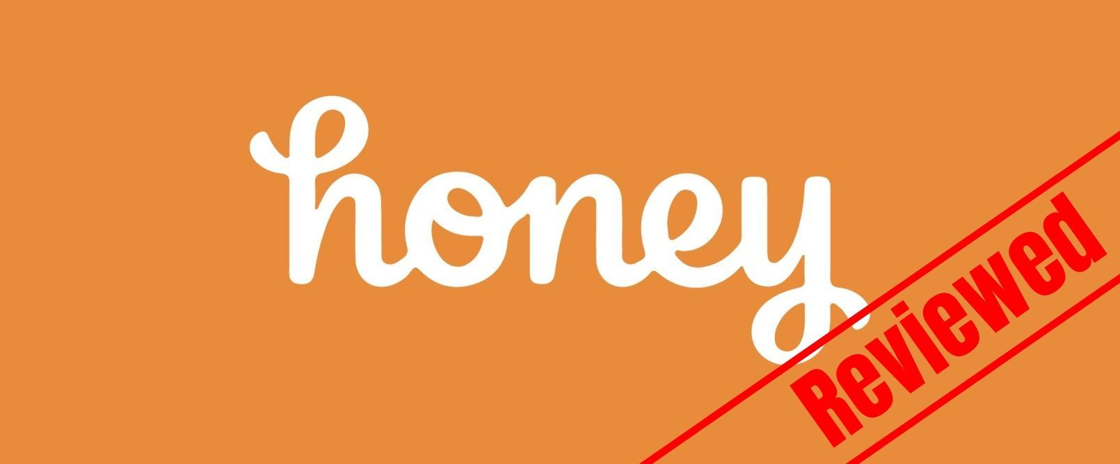 Is Honey App A Scam