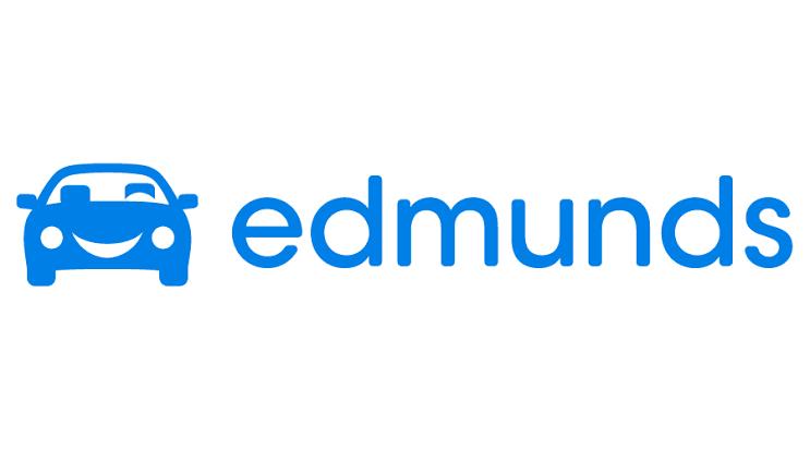 Edmunds logo