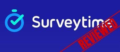Surveytime.io Review