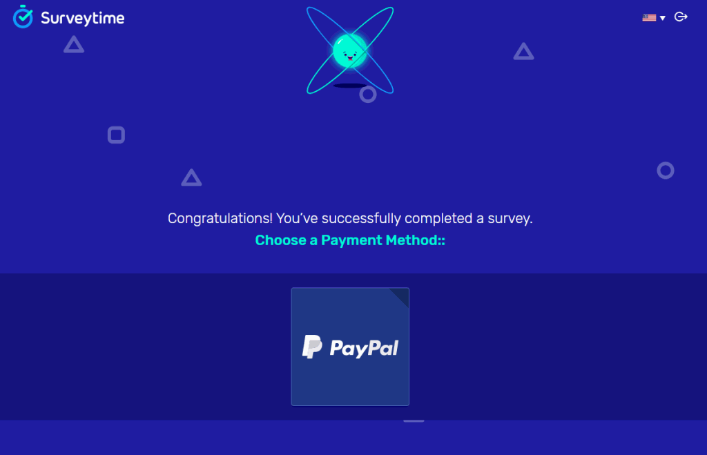 Surveytime.io review payment