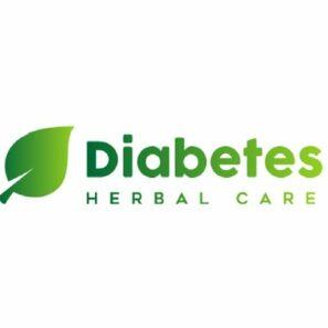 Diabetes Herbal Care