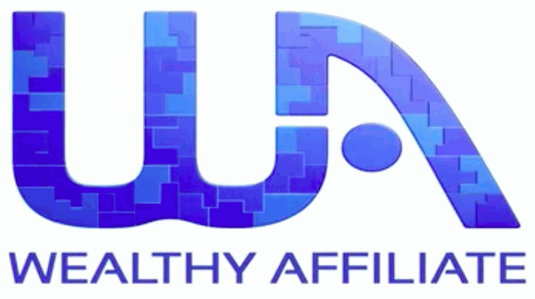 Is Wealthy Affiliate A Kyle And Carson Scam logo