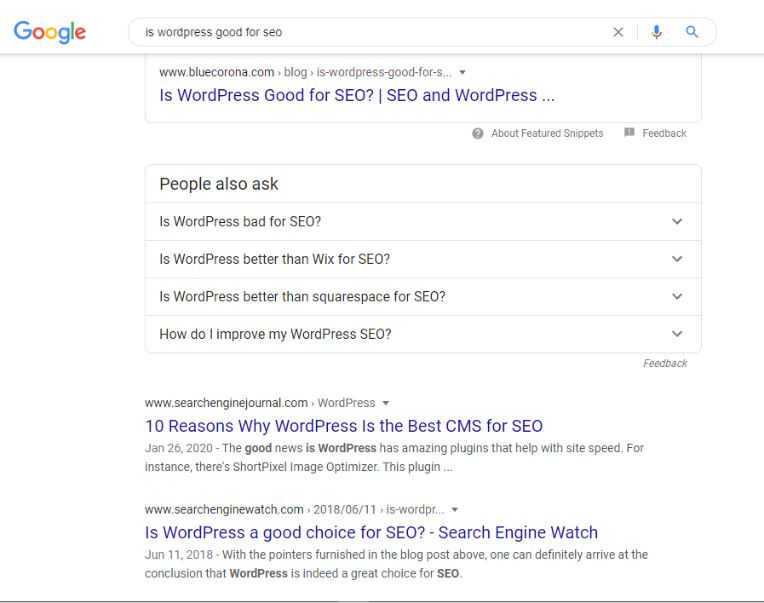 Anchor Links Code WordPress SEO 50 Actionable Tips to Rank on Google's First Page in Less Than 50 Days